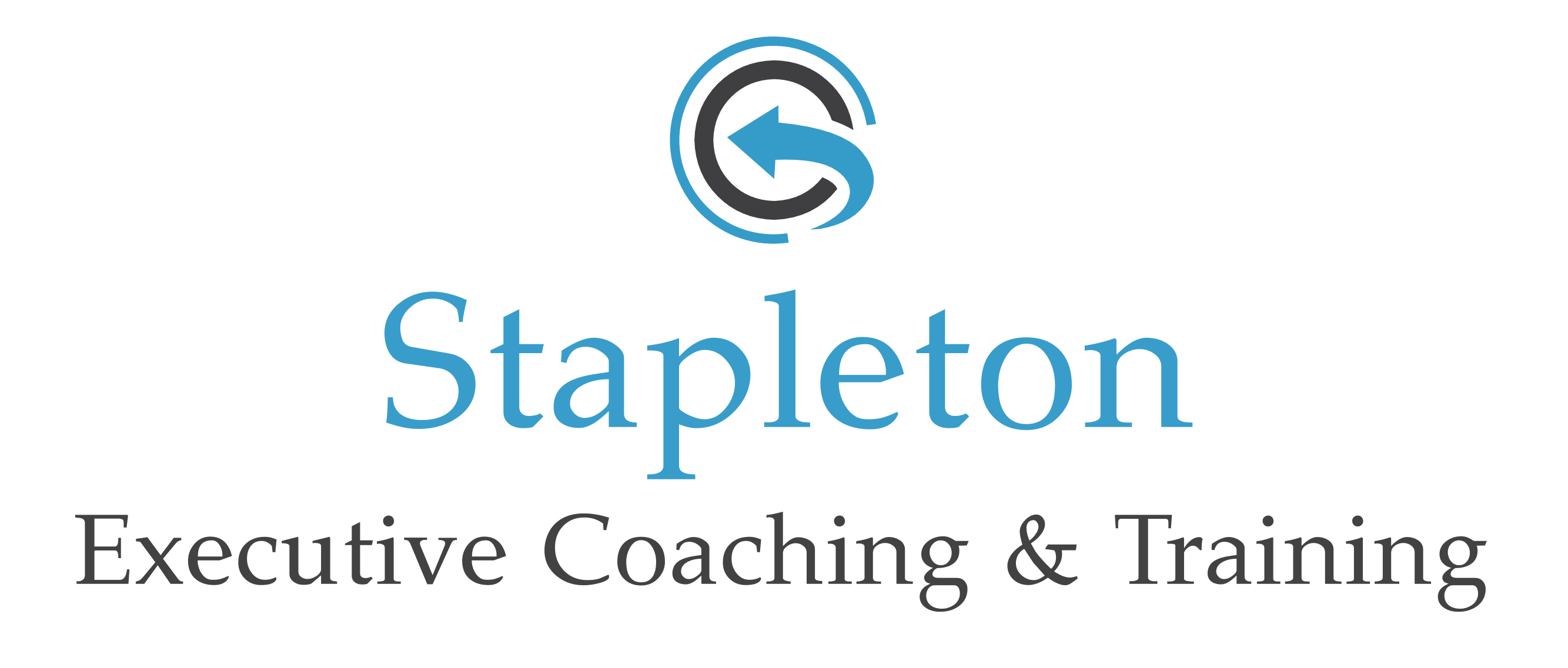 Stapleton Coaching